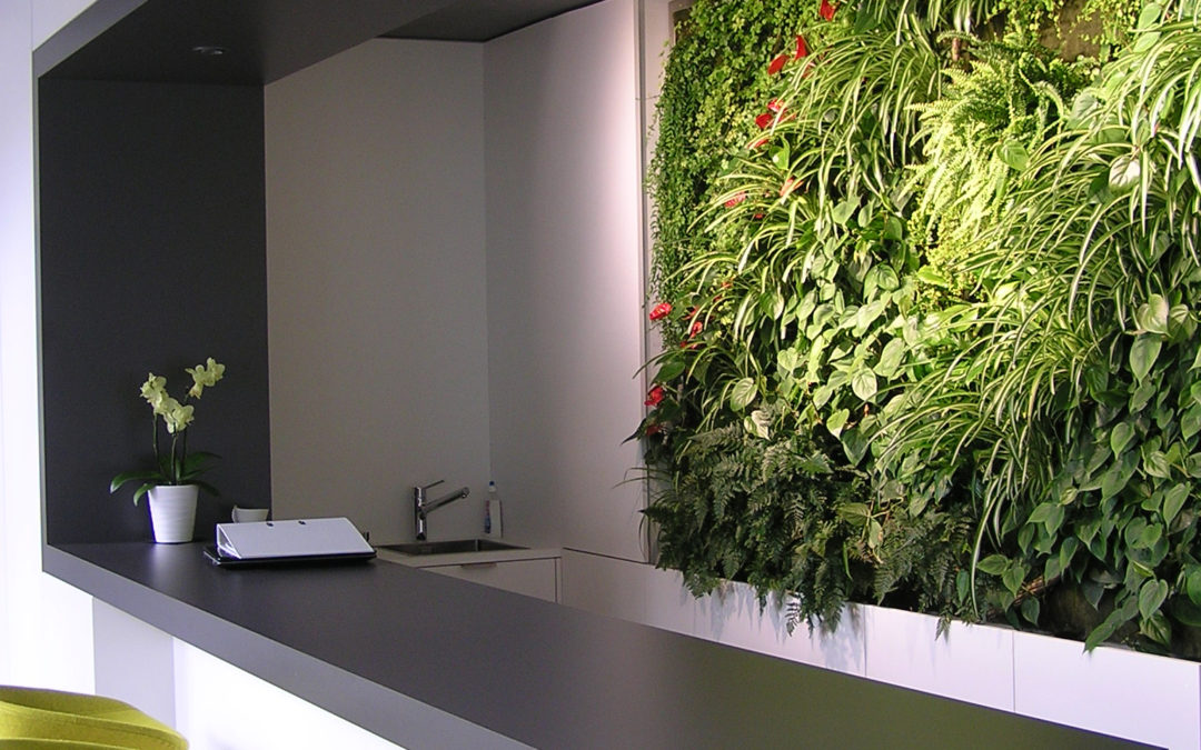 Living_Wall_Indoor