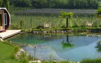 Wasser & Natur