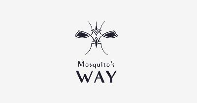Mücken Service Südtirol